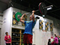 From Overtraining to Success with Primal Blueprint Fitness