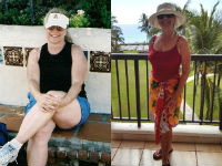 How I Ditched My Diabetes Medication and Found a New Life Plan