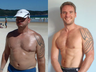 How I Reclaimed My Body and Health with Primal Living
