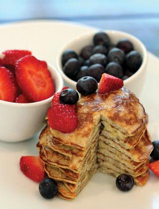 banana-pancakes-klenke