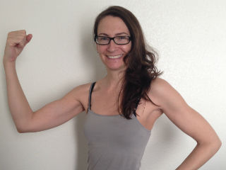 Hope Has Been Restored: My 21-Day Challenge Results