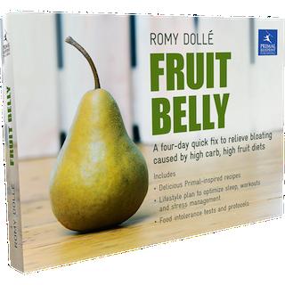 fruitbelly3d copy 320