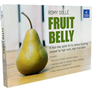 fruitbelly3d copy 320