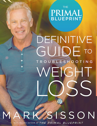 primal blueprint fitness pdf free