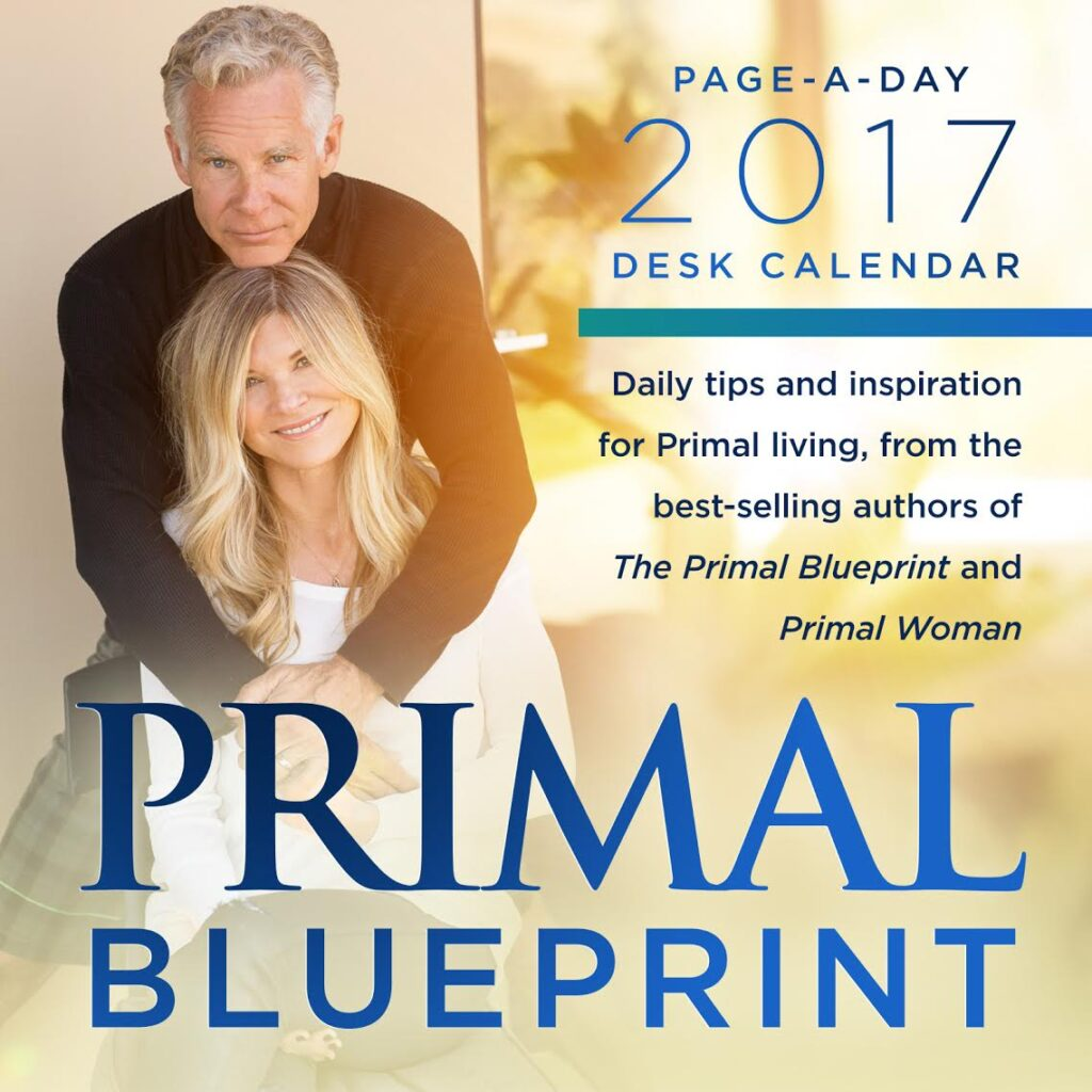 Mark Sisson 2015 primal blueprint publishing update: get ready for some new books