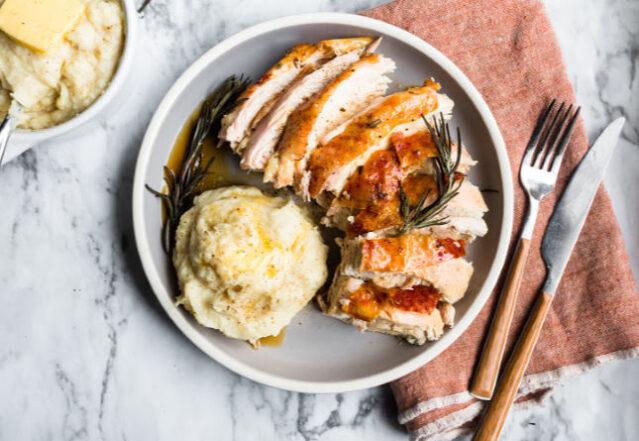 meal feature MDA TurkeyParsnips 6636