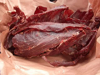 How to Make Your Own Jerky | Mark's Daily Apple