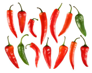 where to find ancho chiles in grocery store