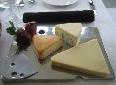 Would grok chow the cheese plate marks daily apple is cheese healthy i get asked this question a lot and i do want to preface it by stating that if there were a definitive answer wed probably know it by malvernweather Choice Image