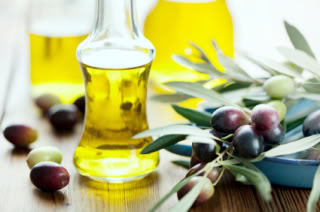 How to Pick Real Olive Oil