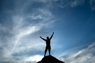Have You Achieved Your Physical Potential? | Mark's Daily Apple