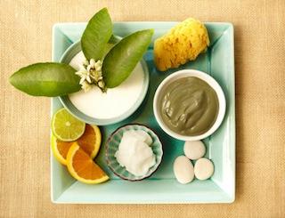 25 Healthy Alternatives to Toxic Cosmetics