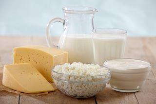Is full fat dairy healthy and primal malvernweather Gallery