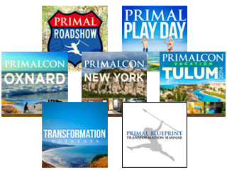 Primal events across the nation and beyond in 2014 marks daily apple malvernweather Choice Image