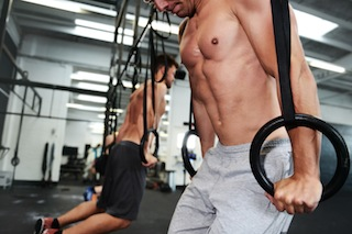 Can Bodyweight Exercises Pack On Muscle And Add Strength