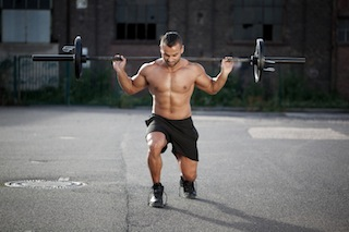 9 Alternatives to Back Squats