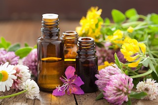 Essential Oils: Separating Fact from Fiction | Mark's Daily Apple