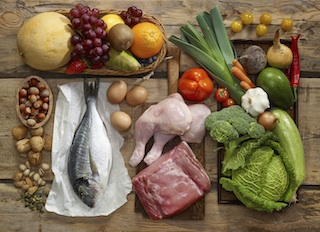 Is the paleo diet supported by scientific research marks daily apple malvernweather Image collections