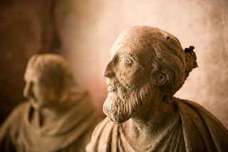 7 Ways to Use Stoic Philosophy to Improve Your Health and Happiness | Mark's Daily Apple