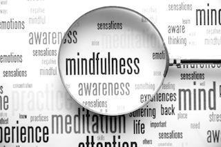 "The What, Why, and How of ""Dispositional Mindfulness"" 