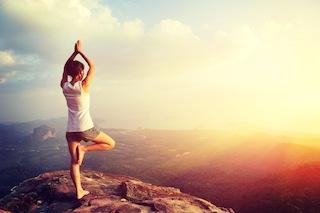 15 Alternatives to Sitting Meditation | Mark's Daily Apple
