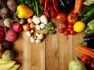 17 primal tips for vegans and vegetarians marks daily apple vegetarian final malvernweather Image collections