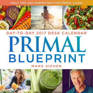 Introducing the primal blueprint 2017 day to day calendar marks introducing the primal blueprint 2017 day to day calendar marks daily apple malvernweather Image collections