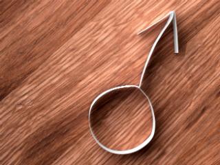 8 Essential Tips for Primal Men | Mark's Daily Apple