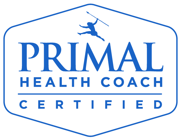 introducing the primal health coach program (and why i consider it ...