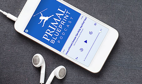 Marks daily apple the primal blueprint podcast malvernweather Gallery