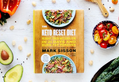 Get ready to reset and go keto incredible pre order bonus offer get ready to reset and go keto incredible pre order bonus offer marks daily apple malvernweather Image collections