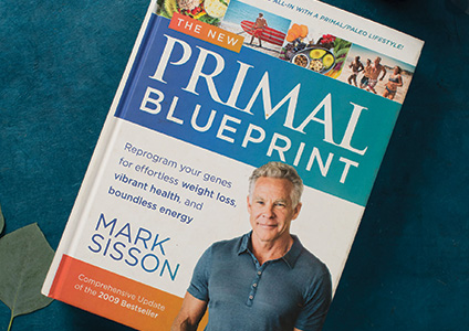Marks daily apple what is the primal blueprint malvernweather