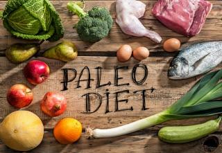 Paleo approach pdf the