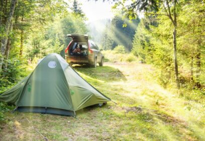 Marks daily apple primal camping meals weekend car camping edit malvernweather Gallery