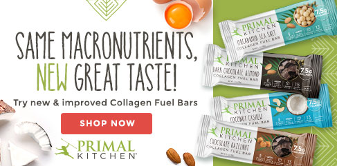 collagen_bars_487x241