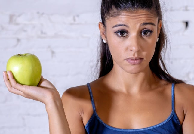 Can I Eat Fruit On a Keto Diet? | Mark's Daily Apple