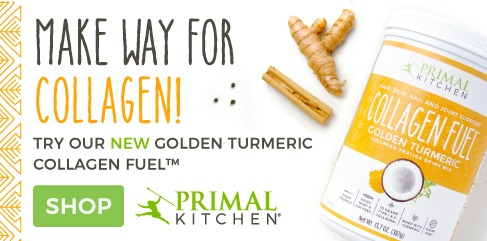 golden_collagen_487x241