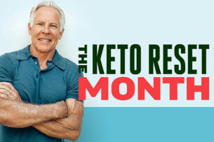 Join Us For the FREE June Keto Reset! (Plus, Take Advantage Of An Incredible Deal!)