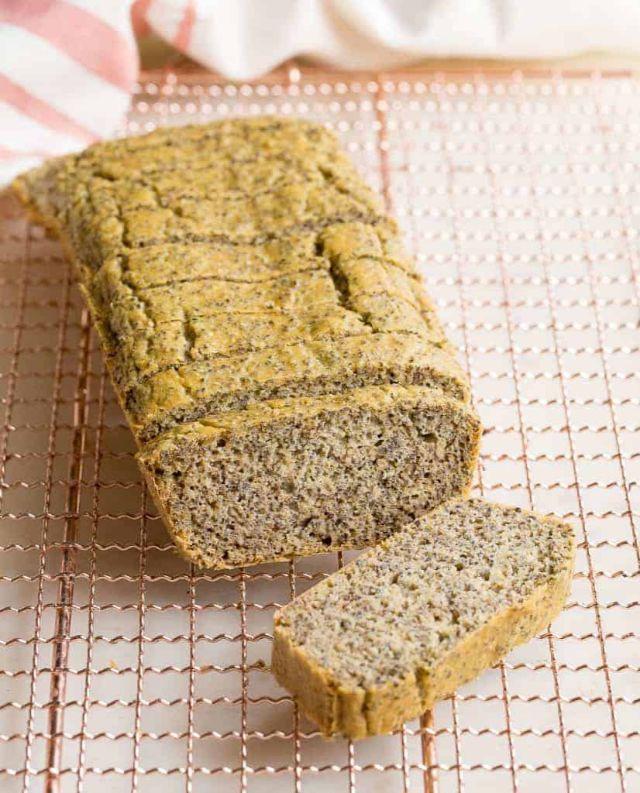 21 Keto Bread Recipes | Health Care Paths