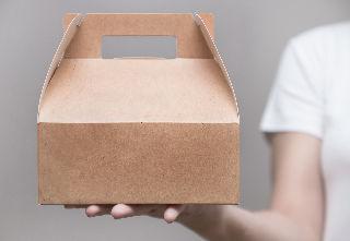 27 Primal Lunchbox Ideas