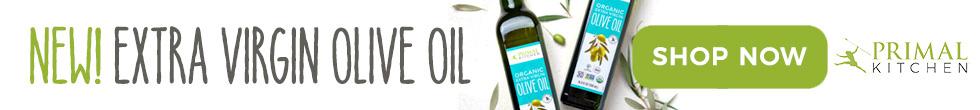 Olive_Oil_980x110