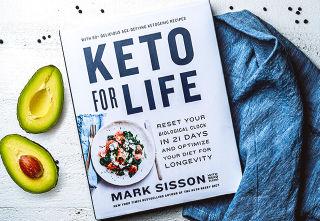keto diet foods  keto diet recipes  keto pills  keto diet menu for beginners  keto diet for beginners  keto diet explained