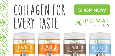 4_Collagen_Fuel_Flavors_487x241