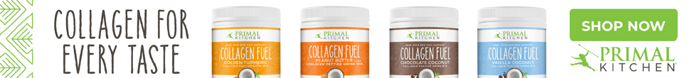 Collagen_Fuel_Flavors_980x110