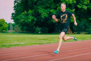 Learn Proper Running Form to Increase Efficiency and Decrease Injury Risk