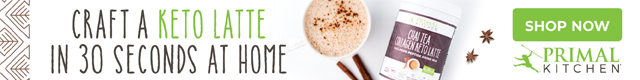 Chai_Tea_Collagen_Keto_Latte_640x80