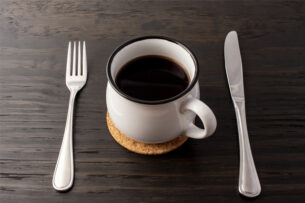 Intermittent Fasting: How It Works, Reasons to Try It & Considerations for Athletes