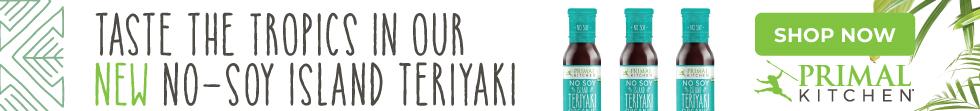 No-Soy_Island_Teriyaki_980x110
