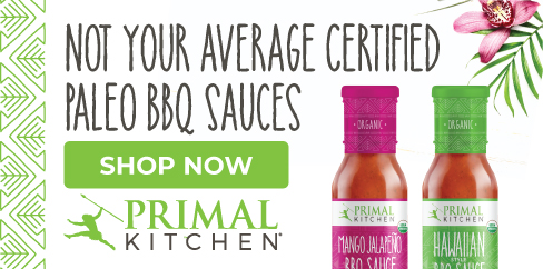 Mango_Jalapeno_and_Hawaiian-Style_BBQ_Sauces_487x241