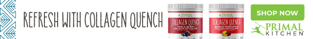 Collagen_Quench_640x80